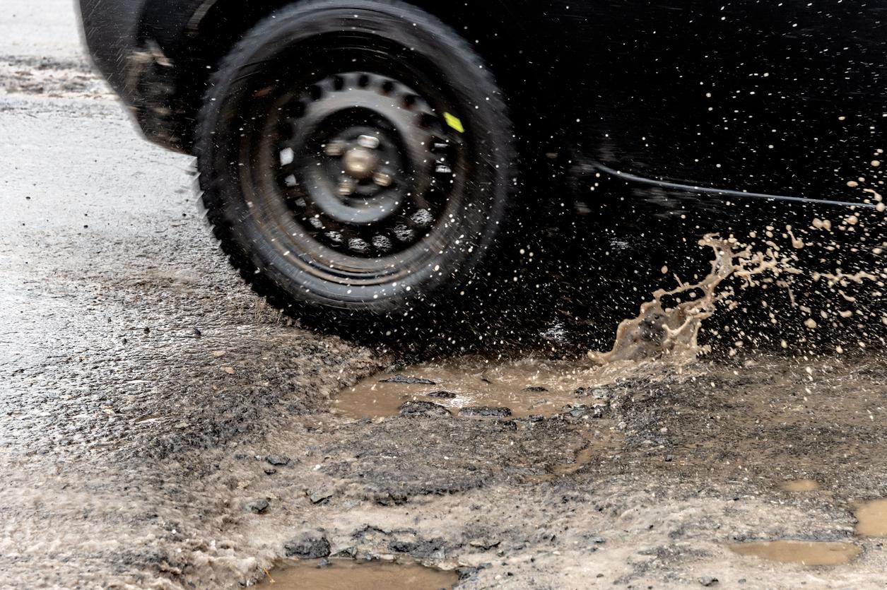 Tout savoir sur les tendances du marché du pneu au Québec