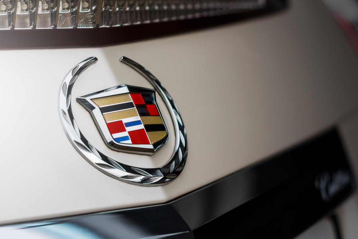 Tout ce que nos étudiants en mécanique auto doivent savoir sur le nouveau Cadillac Lyriq