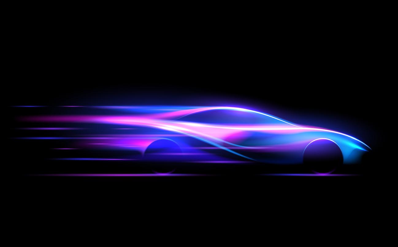 Pleins feux sur la toute nouvelle Lamborghini Huracán STO