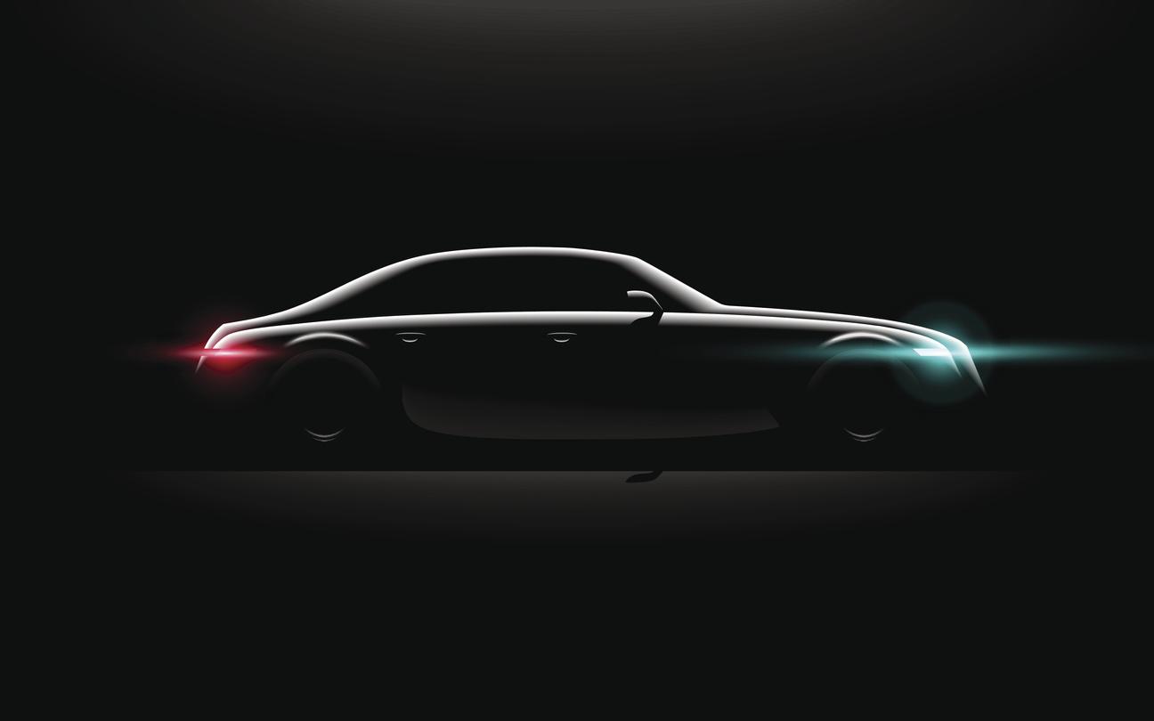 À la découverte de la Mercedes-Maybach S 580 2021 pour les étudiants en mécanique auto
