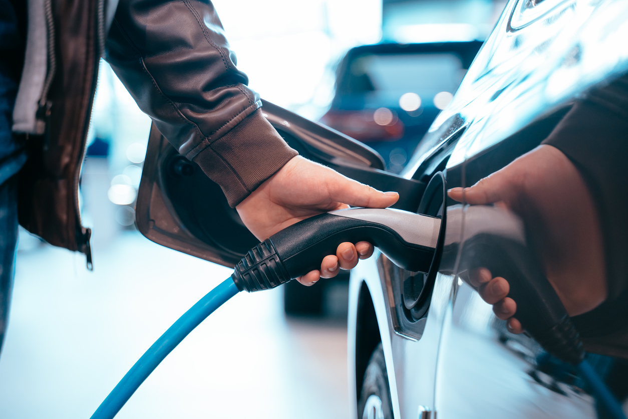 Tout savoir sur les particularités des véhicules hybrides