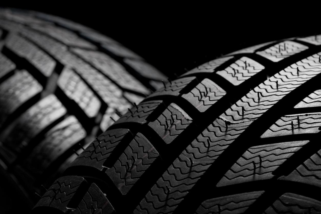 Ce qu'il faut savoir sur les innovations pour réduire la pollution des pneus