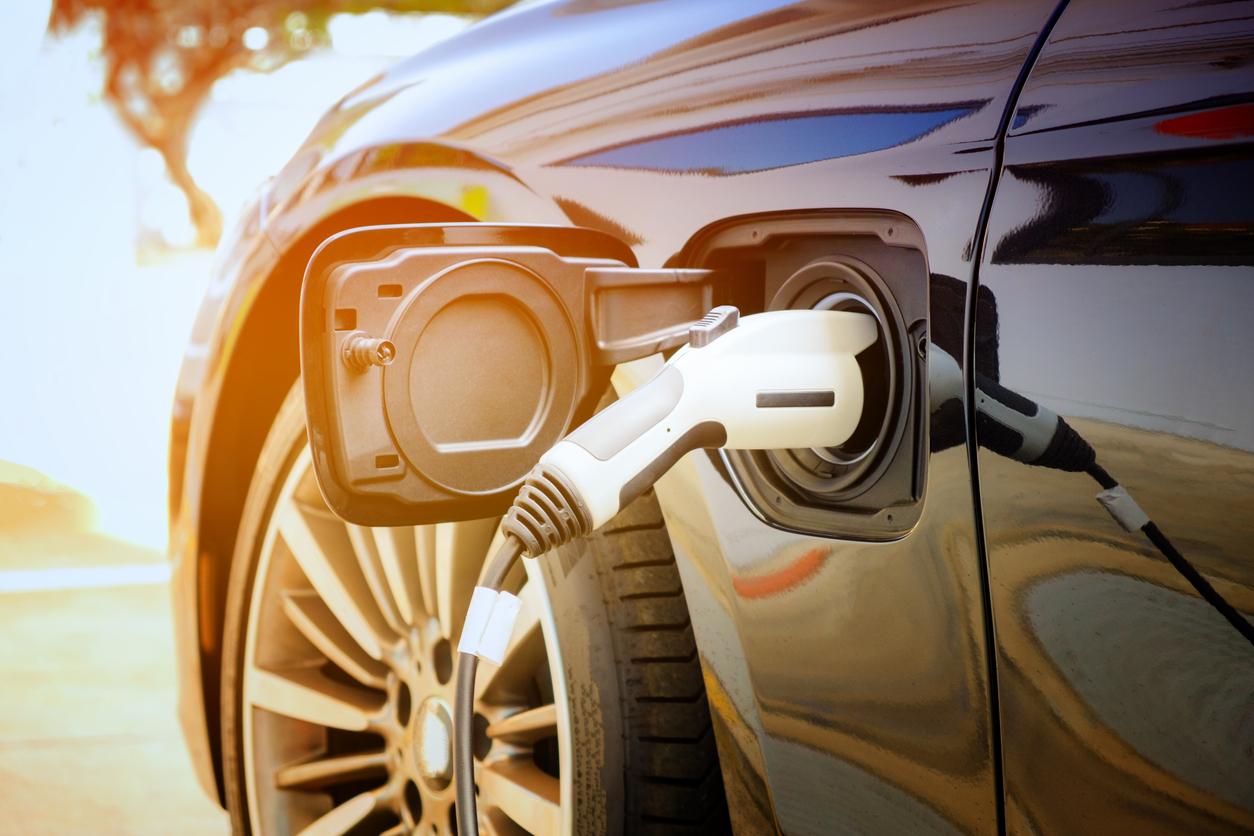 Coup d'œil sur les connaissances à développer en 2021 pour réussir en mécanique auto