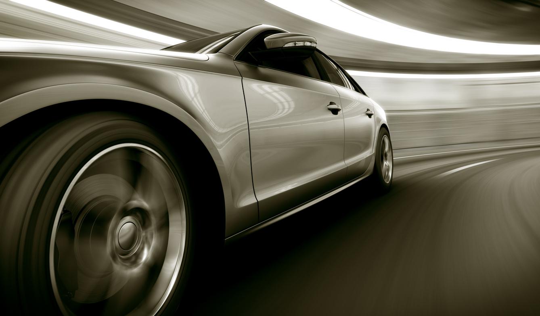 Passionnés de mécanique auto, découvrez la plus puissante BMW de l'histoire