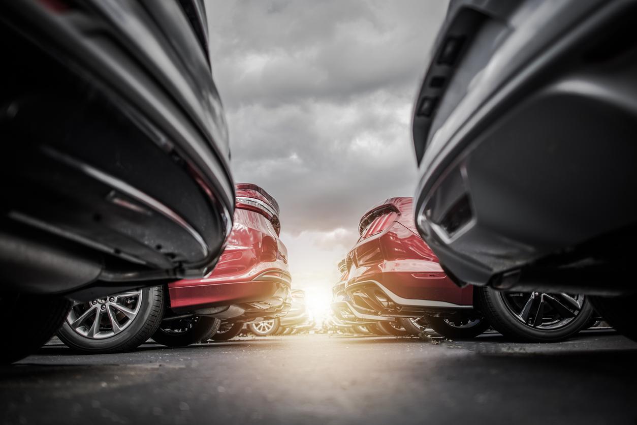 Tout savoir sur les répercussions de la fusion entre FCA et PSA pour le secteur de l'automobile