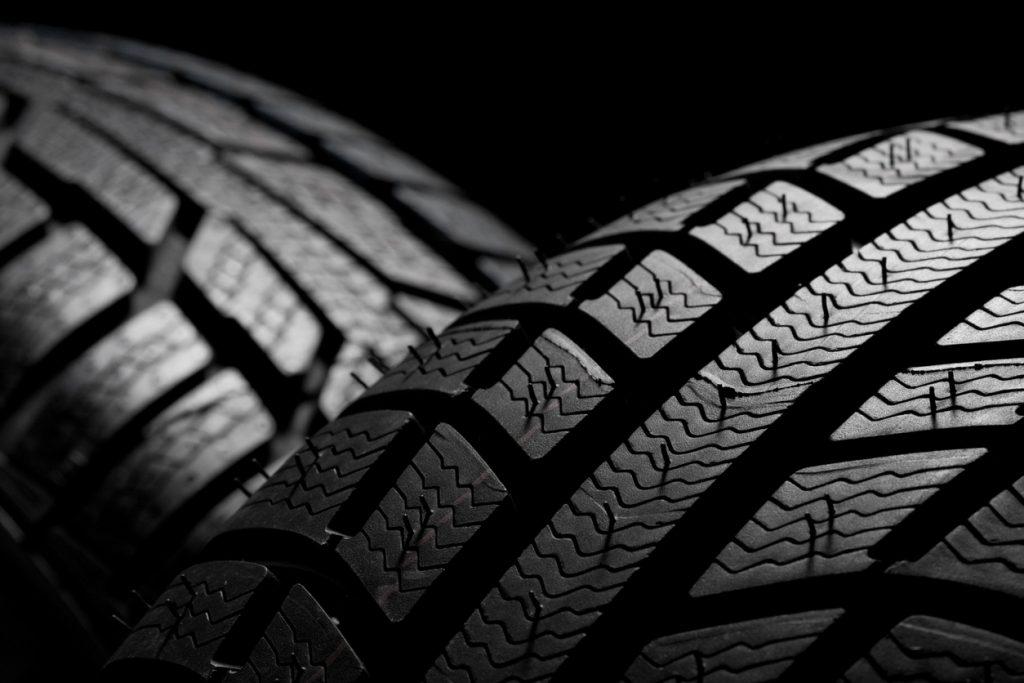 Étudiants en formation de commis aux pièces, découvrez le pneu One toutes saisons de Nokian Tyres
