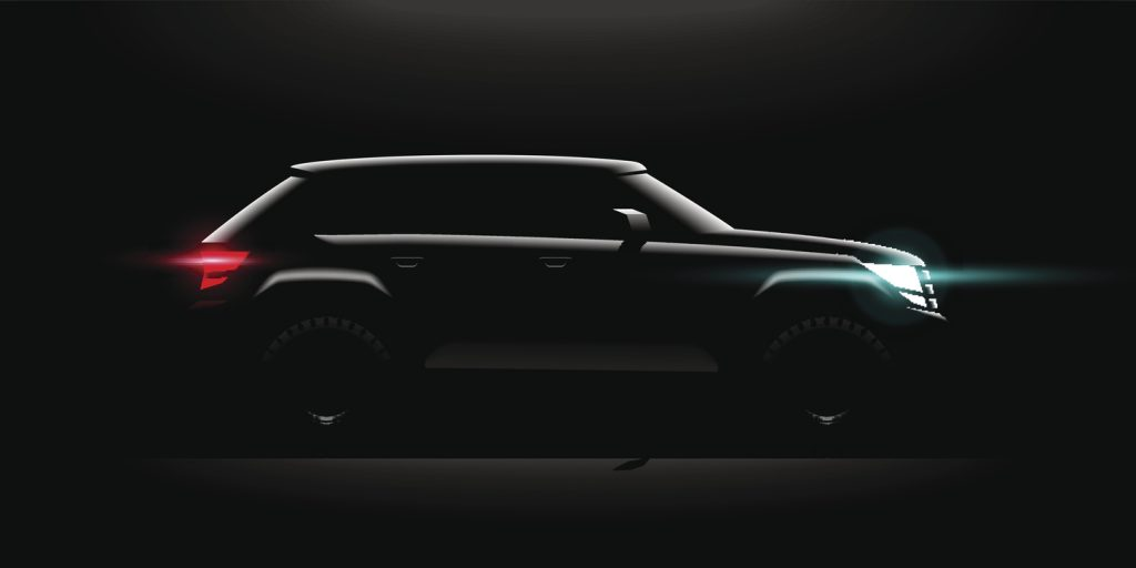 Pleins feux sur le tout nouveau Q4 e-tron dévoilé par Audi
