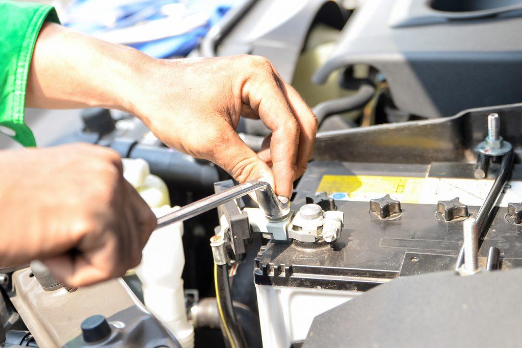 Durée de vie des batteries: ce que les étudiants en mécanique auto doivent savoir