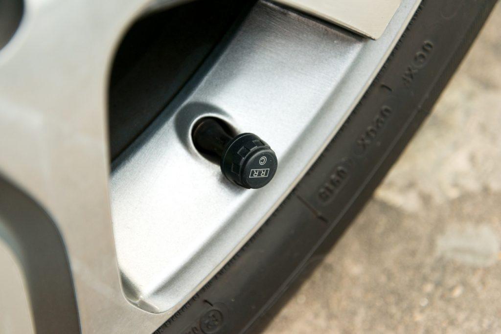Étudiants en mécanique auto, voici ce qu'il faut savoir sur les capteurs de pression