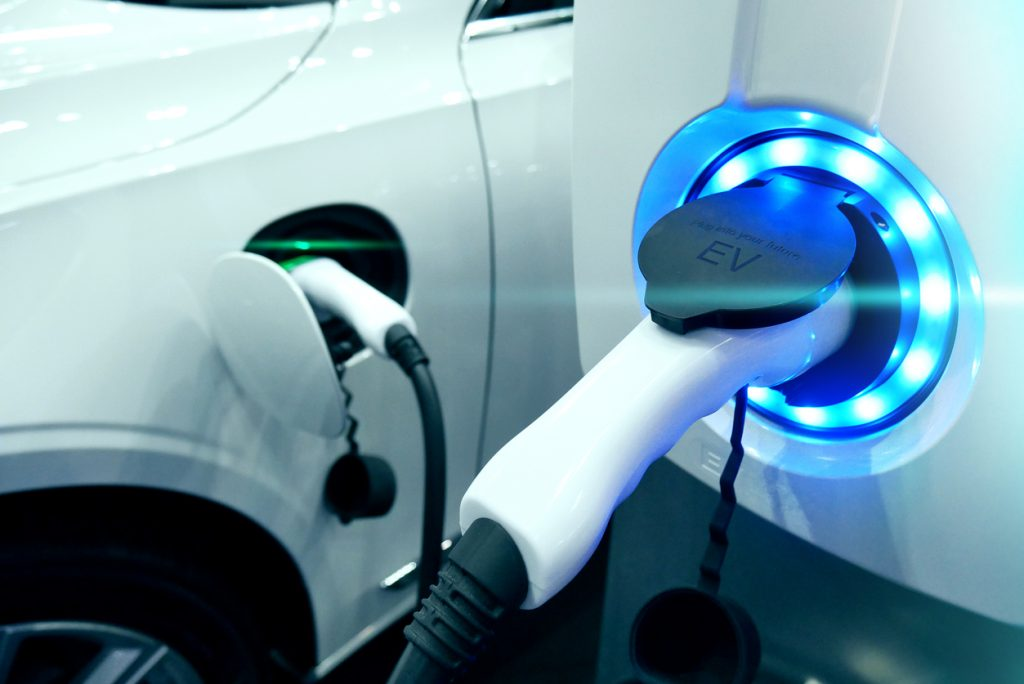 Ce qu'il faut savoir sur l'intérêt pour les véhicules électriques ou hybrides au Québec