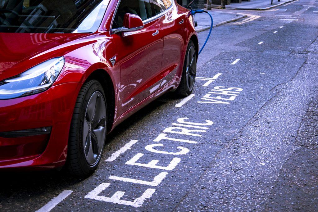Pourquoi les véhicules électriques ont autant besoin d'entretien que les véhicules conventionnels