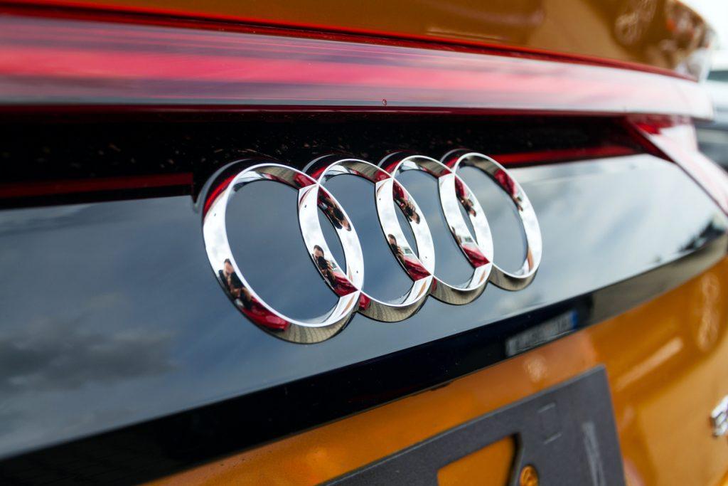 Passionnés de mécanique auto, voici la toute nouvelle Audi RS3 2022