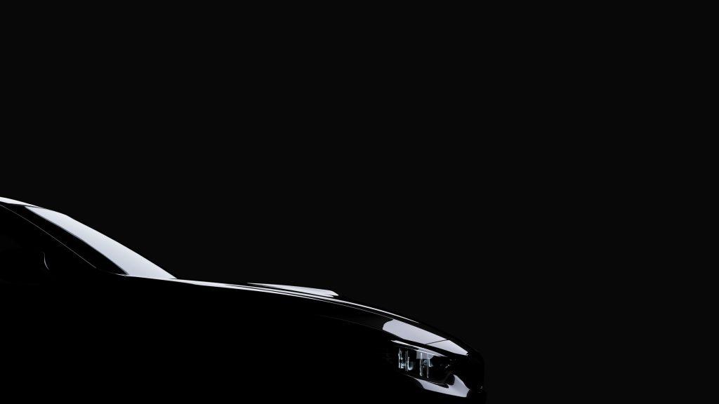 Esthétique auto: ce qu'il faut savoir sur les méthodes d'entretien des véhicules noirs