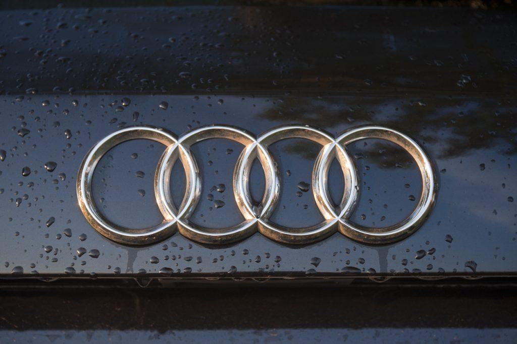 Passionnés de mécanique, voici l'étonnant concept Audi Sky Sphere
