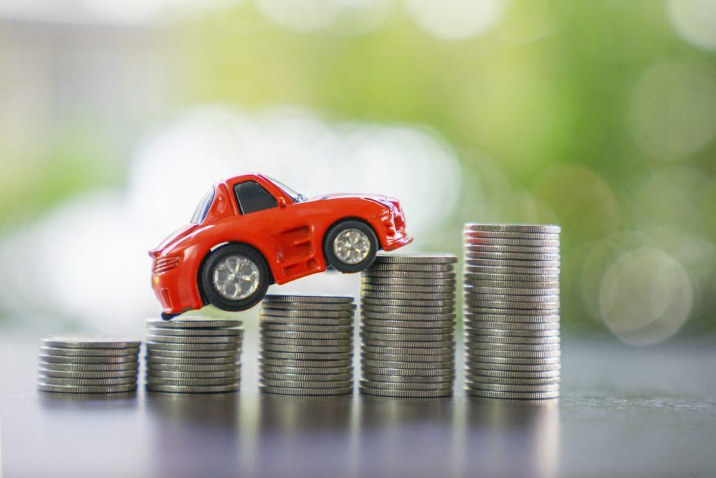 Ce qu'il faut savoir sur les tendances en programme d'assurance dans le secteur de l'automobile